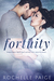 Fortuity by Rochelle Paige