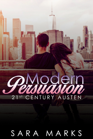 Modern persuasion by sara marks 31183432 fandeluxe Images