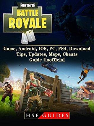 download fortnite battle royale pc compressed