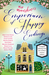 Miss Moonshine's Emporium of Happy Endings by Mary Jayne Baker