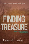 Finding Treasure (Hill Country Secrets, #3)