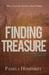 Finding Treasure (Hill Coun...