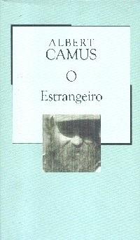 O Estrangeiro (Colecção Mil Folhas, #58)