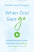 "When God Says ""Go"" by Elizabeth Laing Thompson"