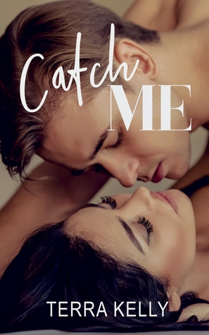 Catch Me (The Winters Family Series #1)