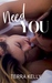 Need You (The Winters Family Series #2)