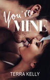 You're Mine (The Winters Family Series #3)
