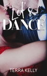 Let's Dance (The Winters Family Series #4)