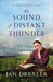 The Sound of Distant Thunder (The Amish of Weaver's Creek #1)
