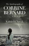 The Autobiography of Corrine Bernard