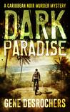 Dark Paradise (Boise #1)