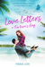 Love Letters in Fortune's Bay by Maria Luis