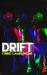Drift by Chris Campanioni