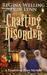 Crafting Disorder (Ponderos...