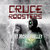 Cruce Roosters