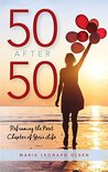 50 After 50: Refr...