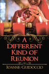 A Different Kind of Reunion (A Gilda Greco Mystery, #3)