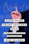 Everything Trump ...