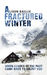 A Fractured Winter by Alison Baillie