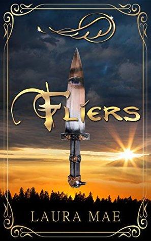 Fliers (Book 1 in Fliers Series)