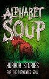 Alphabet Soup: Ho...