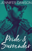Pride & Surrender by Jennifer  Dawson