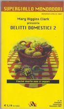 Delitti domestici 2