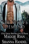 The Wolf's Demand (Shifters' Call #1)