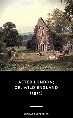 After London; Or, Wild England (1911)