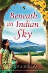 Beneath an Indian...