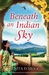 Beneath an Indian Sky by Renita D'Silva