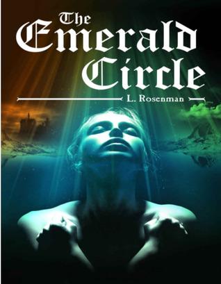The Emerald Circle