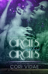 Circles Within Circles (Prairie Magic, #1)