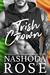 Irish Crown by Nashoda Rose