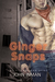 Ginger Snaps (Belladonna Arms, #5)