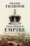 Inglorious Empire...