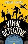 Victory Disc (The Vinyl Detective #3)