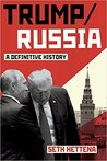 Trump/Russia: A Definitive History