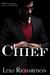 Chief (Governor Trilogy, #3)