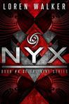 Nyx (NINE Series, #4)
