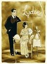 Lydie by Zidrou
