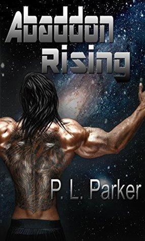 Abaddon Rising (Deg'Nara, #2)