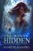 Hidden by Yanette Mantro