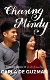 Chasing Mindy by Carla de Guzman