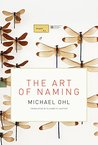 The Art of Naming (MIT Press)