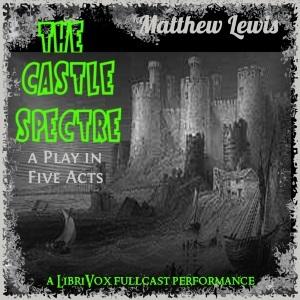 The Castle Spectre