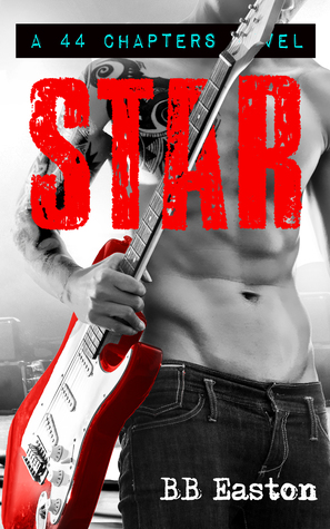 Star by B.B. Easton
