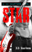 Star (44 Chapters, #3) by B.B. Easton