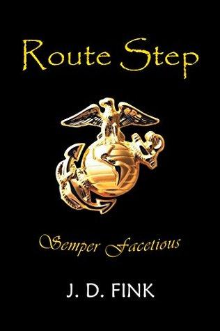 Route Step: Semper Facetious