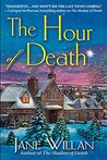 The Hour of Death (Sister Agatha and Father Selwyn Mystery #2)